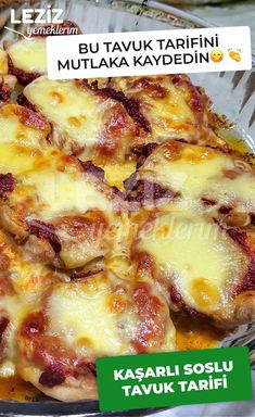 Chicken Broast Recipe, Chicken Recipes, Greek Recipes, Mexican Food Recipes, Ethnic Recipes, Pasta Recipes, Dinner Recipes, Date Dinner, Homemade Beauty Products