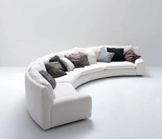 Sofas | Seating | Ben Ben Sofa | ARFLEX | Cini Boeri. Check it on Architonic