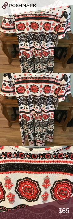 LuLaRoe Amelia XL Gorgeous Hard To Find Print NWT Gorgeous LuLaRoe Amelia in the much sought after print.  NWT, never worn or tried on.   I am selling many pieces from my LuLaRoe collection as it is getting out of control in size.  My loss is your gain.  I am not related in any way to LuLaRoe.  I am selling this piece for less than I paid which was above retail, price reflects rarity, Posh fees, etc LuLaRoe Dresses
