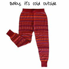 JCrew sweater leggings nwt size xxs Merino wool, nwt, 27.5 inch inseam, red orange violet Waist: 12.75 inches without stretching J. Crew Pants Leggings
