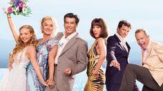 "San Jose, May 6: Mamma Mia!"" Sing-Along"