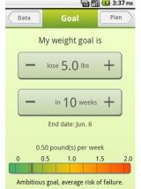 I absolutely love the Noom app for android! Everyone should at least try it for a few days to see! Very easy to log your calories consumed and burned! (The Best Free Apps to Help You Lose Weight) Lose Fat, How To Lose Weight Fast, Reduce Weight, Loose Weight, Weight Loss Motivation, Weight Loss Tips, Losing Weight, Fitness Diet, Health Fitness