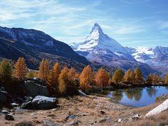 Turistas perdidos en la montaña: Cómo sobrevivir en zonas áridas http://www.enviajes.com/consejos-para-el-viaje/como-sobrevivir-en-una-montana.html