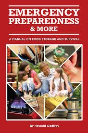 Guidelines For, and Questions from beginning Preppers  http://preparednessadvice.com/water_purification/guidelines-and-questions-from-beginning-preppers/#.VeSfs_lVhBc