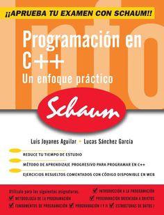 Amazon the c programming language 9780131103627 brian w programacin en c un enfoque prctico serie schaum autores lucas garca snchez y luis fandeluxe Gallery