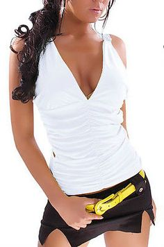 Cheap yoga shirt, Buy Quality shirts for women directly from China shirt th Suppliers: Vertvie Sexy V-Neck Lace Hollow Out Yoga Shirt For Women Breathable Quick Dry Bodybuilding Slim Tank Top Women White Black Solid Tshirt Tank Top, Tunic Tank Tops, Tunic Shirt, Shirt Blouses, Bodybuilding, Cut And Color, Cute Tops, Slim Fit, Clubwear