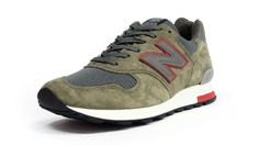 "M1400 ""made in U.S.A."" ""GREAT AMERICAN NOVELS"" HR ニューバランス new balance 
