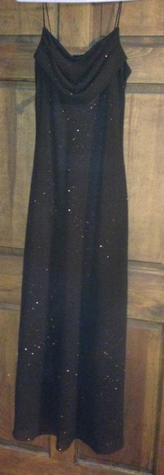 Prom Dresses 2013,Prom Dresses 2013,Prom Dresses 2013,Prom Dresses 2013,Prom Dresses 2013,Prom Dresses 2013 Grey Prom Dress, Wedding Dress Chiffon, Backless Prom Dresses, Black Prom Dresses, Chiffon Dresses, Pink Dresses, Oscar Evening Dress, Green Evening Dress, Evening Dresses Plus Size