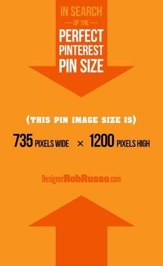 1200 pixels high!