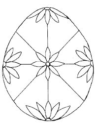 pysanky designs | You can find these pattern sheets in the ...