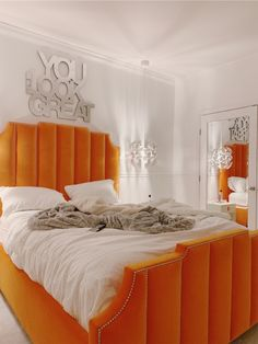 Black Bedding Glam - - Blue Bedding For Boys - Grey Bedding Luxury Room Ideas Bedroom, Home Bedroom, Girls Bedroom, Bedroom Decor, Bedrooms, Wall Decor, Decoration Inspiration, Room Inspiration, Aesthetic Room Decor