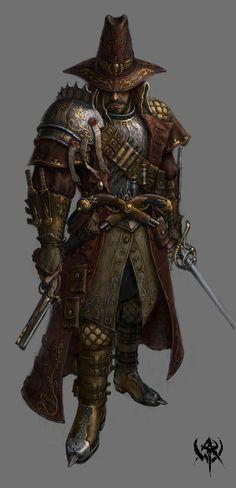 http://images.mmosite.com/feature/news/2007_06_02/warhammer/big/warhammer_art006.jpg