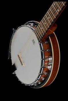 40+ Presents for Folk & Bluegrass Instrumentalists ideas