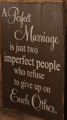 A Perfect Marriage love quotes quotes marriage marriage quotes anniversary wedding anniversary happy anniversary happy anniversary quotes Great Quotes, Me Quotes, Inspirational Quotes, Quotes Quotes, Perfect Marriage, Love And Marriage, Happy Marriage, Quotes Marriage, Marriage Prayer