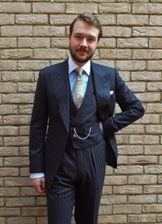 Details about Moss Bros Mens Waistcoat Covent Garden Tailored Fit ...