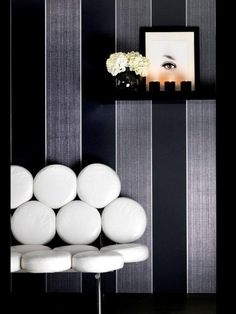 Kelly Hoppen Products