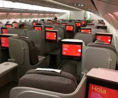Una de mis Favoritas: 50% de Descuento en Billetes Emitidos con Avios