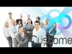 http://channel.customersplus4u.com/Hector - Sistema de Herramientas para Incrementar Tráfico a tu Web.- Conoce el sistema probado de Herramientas que te ayudarán a conseguir tráfico calificado para tu sitio Web. #traficoweb #trafico #web #internet #herramientas