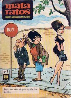 Комикс для взрослых мотель комикс для взрослых мотель