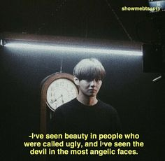 Army Quotes, Fact Quotes, Attitude Quotes, Mood Quotes, Life Quotes, Bts Lyrics Quotes, Bts Qoutes, Korean Quotes, Kim Taehyung Funny