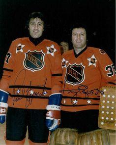 All Star, Hockey Cards, Baseball Cards, Phil Esposito, Hockey Hall Of Fame, Summit Series, Nhl Players, National Hockey League, Chicago Blackhawks