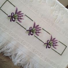 Crochet Border Patterns, Hand Embroidery Patterns, Embroidery Art, Cross Stitch Embroidery, Cross Stitch Designs, Cross Stitch Patterns, Palestinian Embroidery, Viking Tattoo Design, Bargello