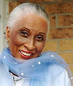 Barbara Smith Conrad, opera star and civil rights pioneer, 73