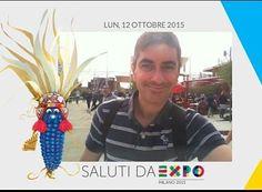 #expo #expomilano #expomilano2015 #igerlombardia #igermilano #instagram #milano #milanodavedere by paolo_emiliano_federico