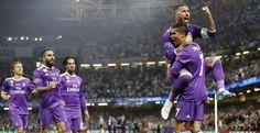 El dinero que costará jugar un amistoso contra el Madrid tras la Duodécima   Defensa Central