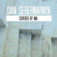 Yuna - Dan Sebernarnya (Cover) by miasarash on SoundCloud Dan, Cover, Kids, Accessories, Young Children, Boys, Children, Boy Babies, Child