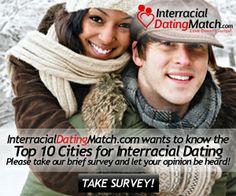 Interesse legittimo yahoo dating