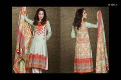 Online Shipping of stitched and Un-stitched Clothes, Handicrafts and Gifts Ph # 92-321-5892139