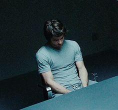 Dylan O'Brien as Mitch Rapp 💗💗💗 Assassin Dylan O'brien, Teen Wolf Boys, Teen Wolf Dylan, Stiles, Mitch Rapp, O Daddy, O Brian, Man O, Hot Actors