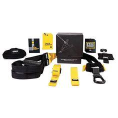 TRX PRO Suspension Training Kit - http://fitness-super-market.com/?product=trx-pro-suspension-training-kit