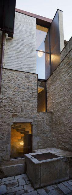 ALEMANYS 5, Girona, 2009 - Anna Noguera Nieto