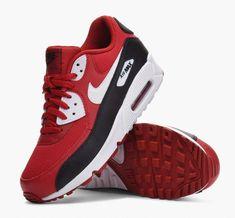 600c60e89f2 Mens Womens Nike Shoes 2016 On Sale!Nike Air Max