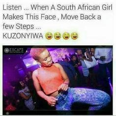 Bout to get Lit👏 Mzansi Memes, African Jokes, African Girl, Chill, How To Get, Lol, Facts, Let It Be, Humor