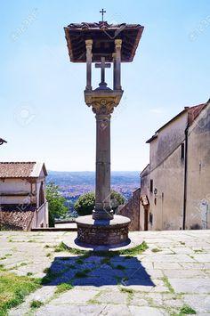 http://www.123rf.com/photo_43113409_monastery-of-s-francesco-in-fiesole-tuscany-italy.html