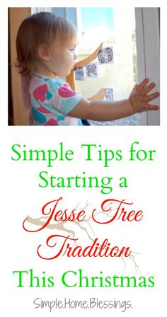 Tips for creating a