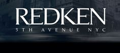 Redken - Professional Hair Products, Styling, Haircare, Hair Styles, Color, Salons - Redken 5th Avenue NYC