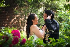 © 2014 Candace Wilson Photography www.candacewilsonphoto.com  #wedding #bride #groom