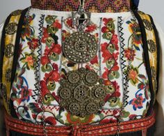 Scandinavian Design, Vikings, Pakistan, Diaper Bag, Culture, Woodwork, Bags, Inspiration, Clothes
