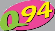 WRVQ is one of North America's longest-running Top 40 stations, and started playing hits in the summer of 1972 at 94.5 FM. It debuted shortly after midnight on June 30, 1972, with all-night deejay Doug Riddell playing Rare Earth's I Just Want to Celebrate. When WRVQ debuted in 1972, it was the first FM station in Richmond to broadcast 24/7. | Rock Radio Scrapbook: 1972 airchecks
