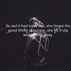 The Weeknd - Tears In The Rain  #theweeknd #xo #xotwod #xogirls #xofam…