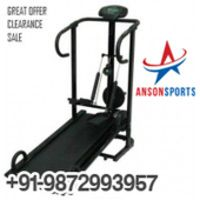 http://www.scoop.it/t/gym-equipment-manufacturer-in-india