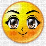 The perfect Wink Emoji Smiley Animated GIF for your conversation. Discover and Share the best GIFs on Tenor. Smiley Emoji, Smiley Smile, Funny Smiley, Emoji Images, Emoji Pictures, Animated Emoticons, Animated Gif, Emoji Board, Emoticon Faces