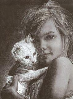 Maria Zeldis... | Kai Fine Art