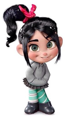 This is Amelia, she is very active and adventerous she is triplets with Allie and and Lola. +She also has candy powers (ADOPTED) Cute Cartoon Pictures, Cartoon Profile Pictures, Cute Images, Cartoon Images, Mickey Mouse Wallpaper, Wallpaper Iphone Disney, Kawaii Anime Girl, Anime Art Girl, Character Design Disney