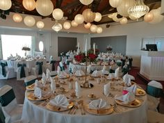 wedding reception at the three kings falkirk. Small Wedding Receptions, Rustic Wedding Reception, Outside Wedding, Wedding Reception Decorations, Reception Ideas, Inglewood House, Amazing Gardens, Dress, Dresses