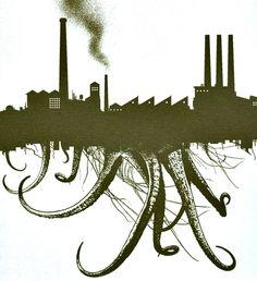 El fin de la humanidad en dos amenos y sencillos pasos   crítica a RUR y a La fábrica de Absoluto...